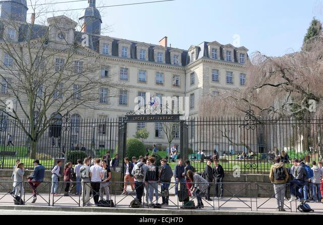 Site De Rencontre Gratuit 72 Sans Inscription, Site Gratuit Rencontre Celibataire