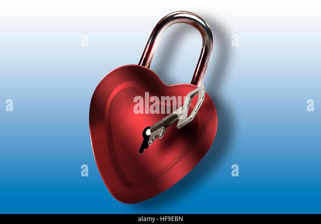 Billie Holiday - I'm Gonna Lock My Heart Lyrics