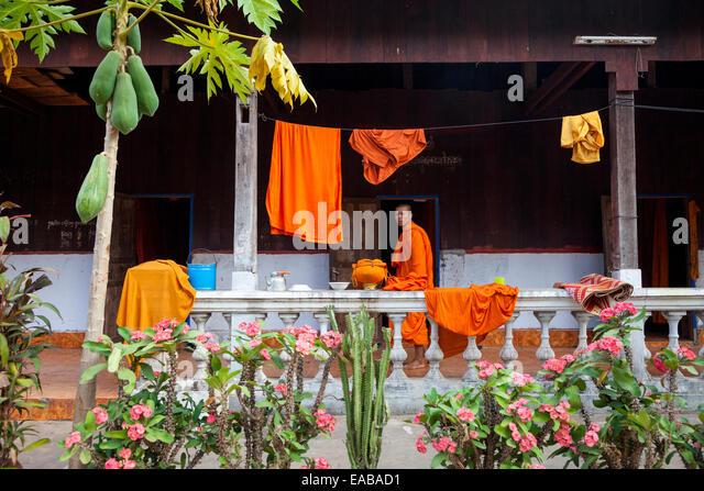 matanzas buddhist singles Buddhist calendar: 2286: burmese  the longest single term ever,  spain completes the construction of fort matanzas in the matanzas inlet.