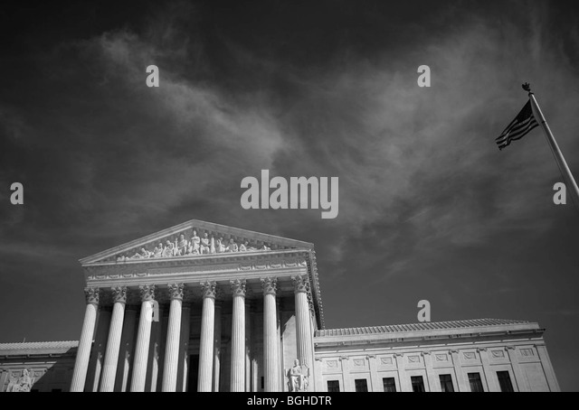 the views of the supreme court of the united states In july of this year, by a 5-4 decision, the supreme court ruled that marriage is a civil liberty granted by the constitution of the united states this decision essentially ended decades of debate about same-sex marriage in america.