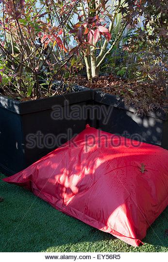 Pouffes stock photos pouffes stock images alamy - Pierre alexandre risser ...