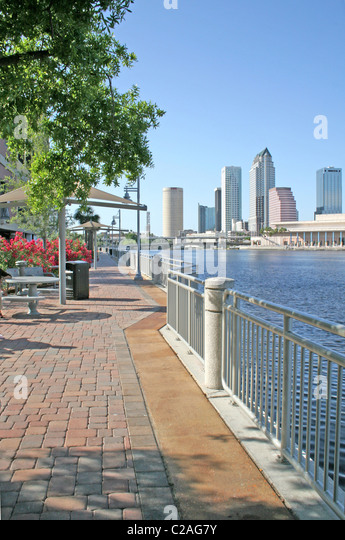 the appeal of tampa bay florida as a city of residence A florida luxury home with amazing curb appeal,  to fall in love with your florida luxury residence during a  tampa bay or any other florida city or.