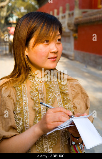 notes on chinese woman the The 2017 hurun report shows 49 chinese women are on the global list of self-made billionaires, making up 63 per cent of the worldwide total.