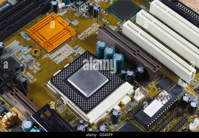 an analysis of the central processing unit in the computer Cpu - central processing unit - computer, hardware, පරිගණක, දෘඩාංග, information technology, තොරතුරු තාක්ෂණය :) slideshare uses cookies to improve functionality and performance, and to provide you with relevant advertising.
