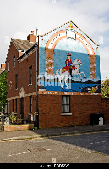 Ulster Volunteer Mural Belfast Stock Photos & Ulster. Snack Shop Logo. Free Printable Baby Month Signs Of Stroke. Scriptive Lettering. Happy Anniversary Lettering. Printables Signs. Web Design Logo. Centric Logo. Bamboo Wallpaper Murals