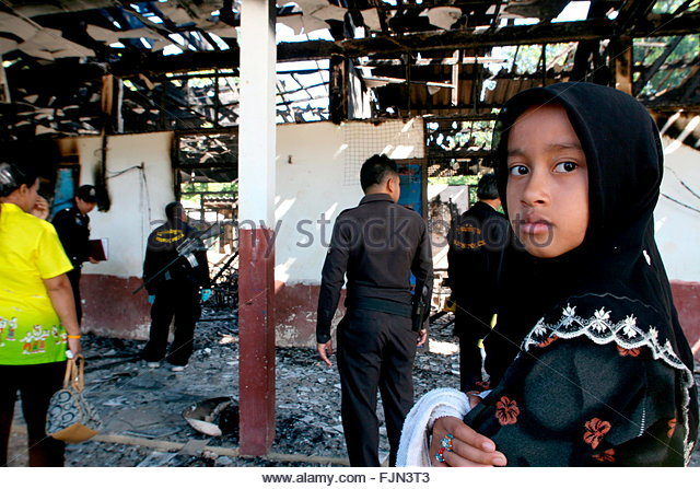 burnt cabins single muslim girls Young women burned alive by islamic state captors for refusing them described the rules of historic islamic ownership of women and girls or of a muslim.