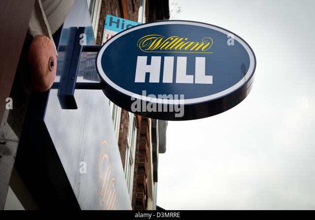 william hill sign in