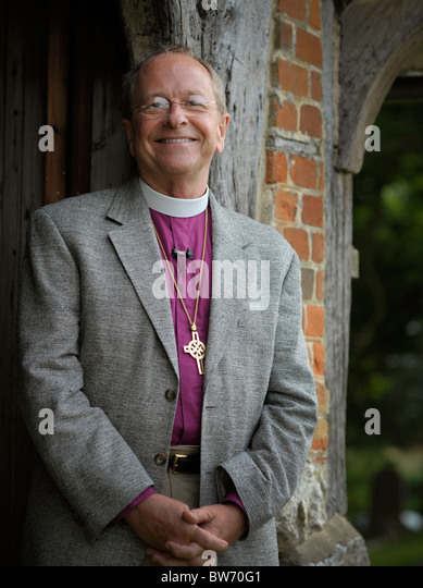 gay anglican clergy men