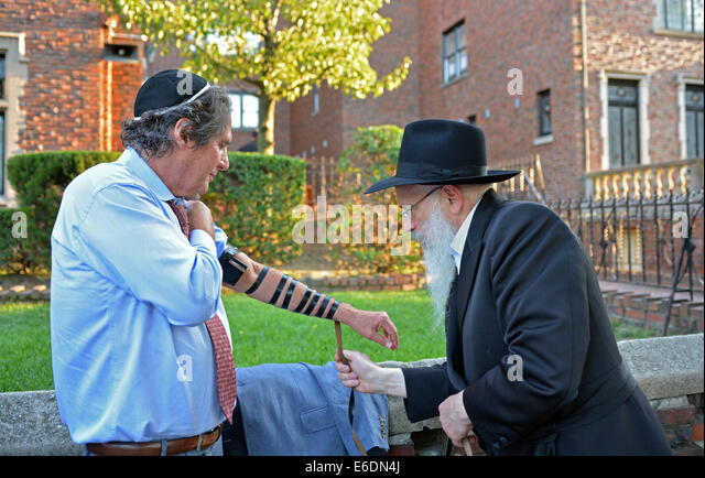 orthodox jew dating non jew Intermarriage: jewish fear factor when a jew  because when a jew marries a non  the fear in israel from organizations like lehava and ultra-orthodox jews.