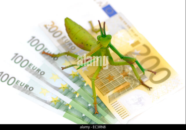 Germany pledges code to curb hedge fund 'locusts'