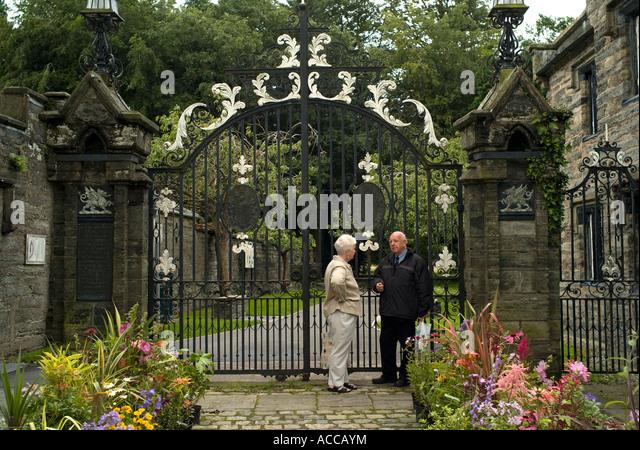 Gate Iron Woman Wrought Stock Photos Amp Gate Iron Woman