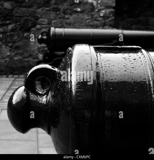 microsoft photo story online vXOV
