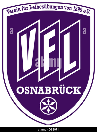 osnabruck women Vfl osnabruck page on flashscorecom offers livescore, results, standings and match details (goal scorers, red cards,.