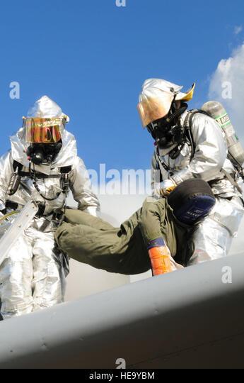 100th Civil Engineer Squadron Stock Photos & 100th Civil ...