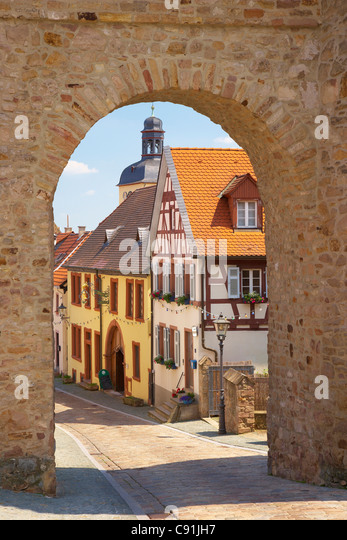 Kirchheimbolanden Germany  city pictures gallery : tower germany sachsen saxony red tower in chemnitz saxony germany