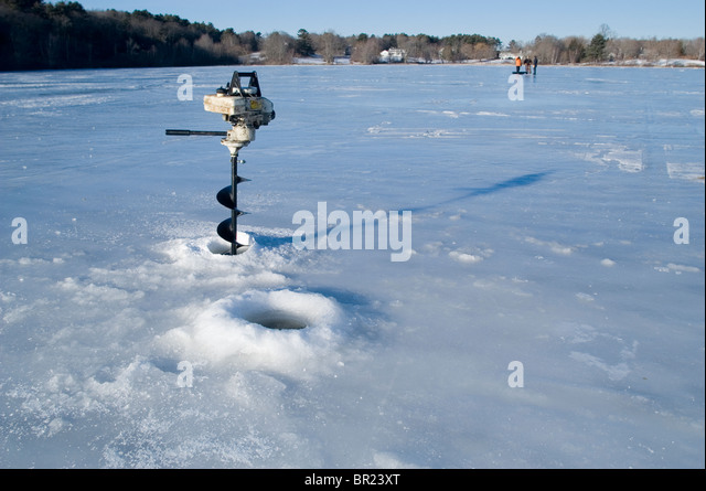 Fishing derby stock photos fishing derby stock images for Maine ice fishing derbies