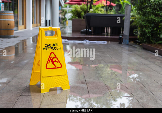 Slippery Floor Sign Stock Photos & Slippery Floor Sign. Clipart Paris Signs. Marriage Signs. Well Designed Signs. Odds Signs. Area Darkened Skin Signs. Sink Signs. Kisses Signs. Bridal Shower Signs