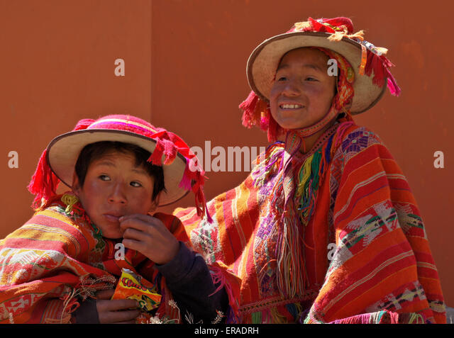 otavalo senior personals Senior volunteers in ecuador seniors can also become volunteers in ecuador.