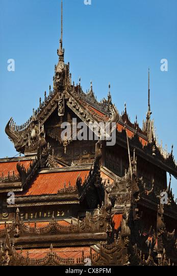 zaragoza buddhist personals [files,kathgottesdienst,pdf,gdp,magazin,red,mantel, .