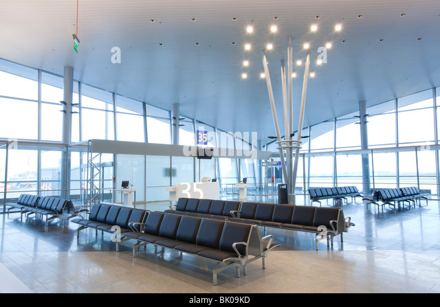 Finland Airport Stock Photos & Finland Airport Stock Images - Alamy