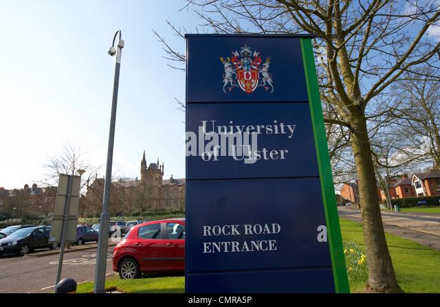 New College Nottingham (NCN)