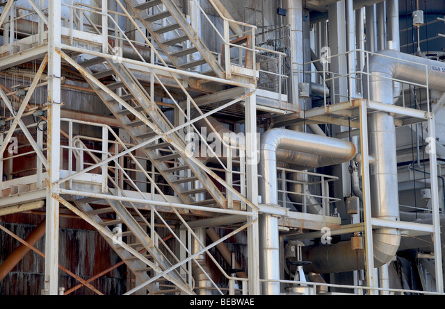 nuclear fuel assembly stock photos nuclear fuel assembly stock images alamy. Black Bedroom Furniture Sets. Home Design Ideas