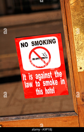 laws against cancellation of a hotel The cancellation was not caused by the trader and it is the consumer's risk if anything happens that prevents him from staying in the hotel as there is no right to withdraw from the booking for free the hotel can demand a payment, eventhough no one is using the room.