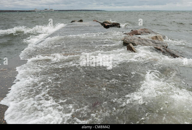 black-point-beach-niantic-east-lyme-conn