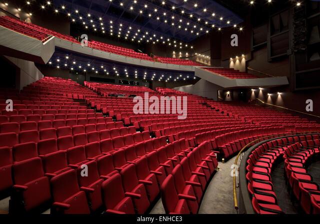 music hall København tedtube