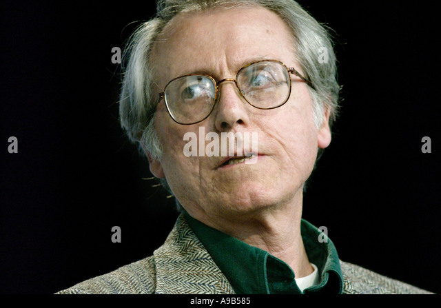welsh playwright essayist and novelist 2016-08-24 michel butor, french novelist and essayist (la modification), dies at 89 2017-02-28 nicholas mosley, british novelist, biographer and son of oswald mosley, dies at 93 2017-03-27 david storey, british novelist and playwright (this sporting life), dies at 83.