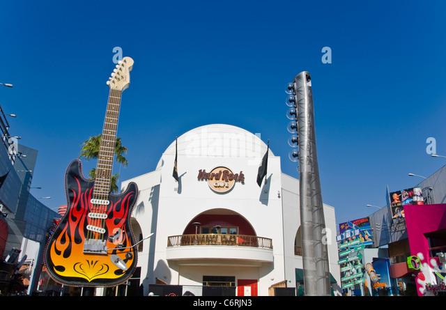 Hard Rock Cafe In Philadelphia Ms