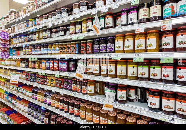 marketing peter pan peanut butter to canadian markets essay Randal systemutvikling er et konsulentfirma basert i bergen vi tilbyr konkurransedyktige priser på: – hjemmeside og portalløsninger – nettbutikk.