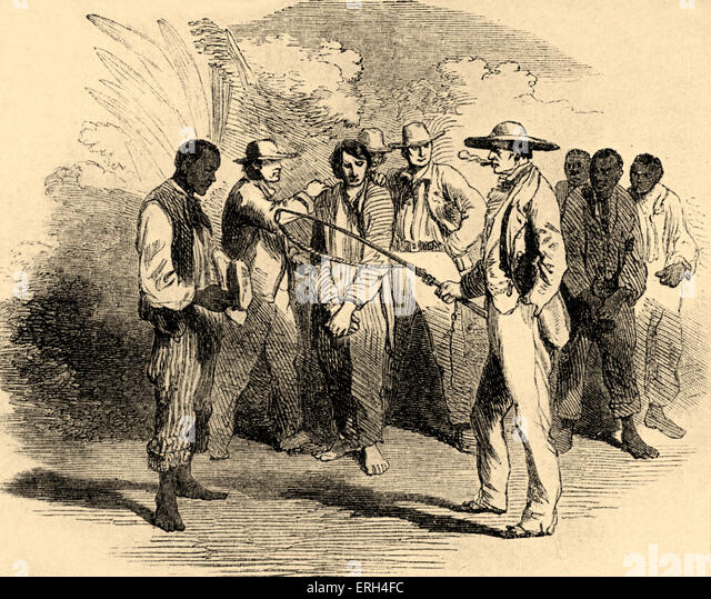 morality in uncle tom s cabin by And while you mention moral and economic reasons against slavery isn't it true  that  she writes the book uncle tom's cabin which becomes this smash hit.