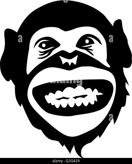 Bonobo spanish mature 4 - 5 2