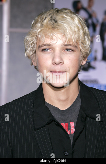 max thieriot stock photos amp max thieriot stock images alamy