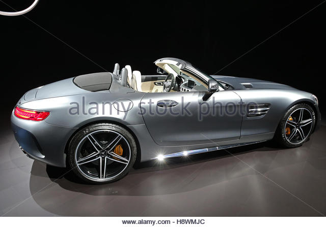 Cool Mercedes Amg Gt S Stock Photos Amp Mercedes Amg Gt S Stock