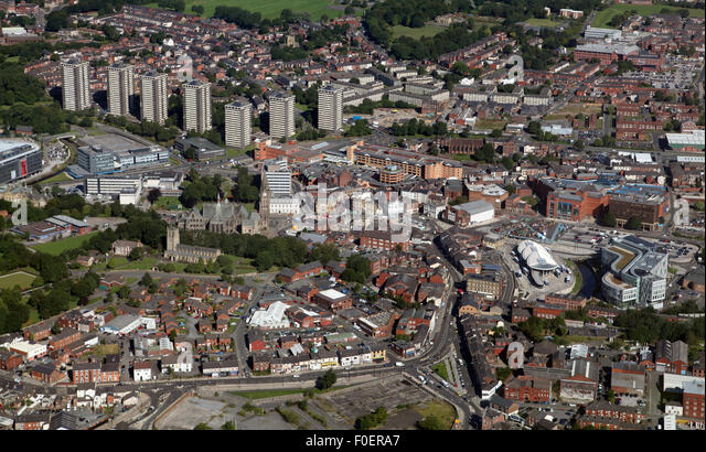 Line Art Rochdale : Rochdale stock photos images alamy