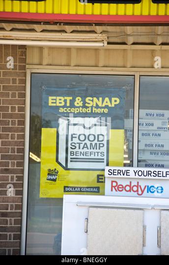 Food Delivery Pleasanton Texas