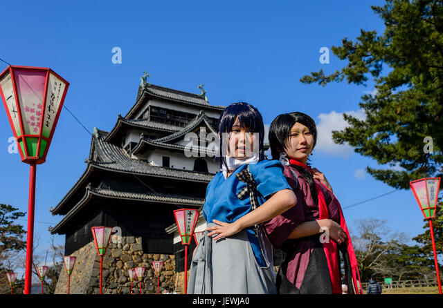 matsue girls The largest matsue brides girls matrimony website with lakhs of matsue brides girls matrimonial profiles, shaadi is trusted by over 20 million for matrimony find matsue brides girls matches join free.