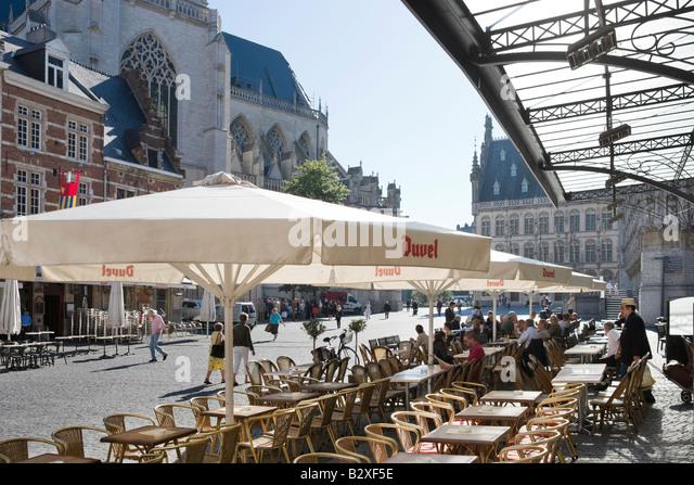 Cafe Corso Paris