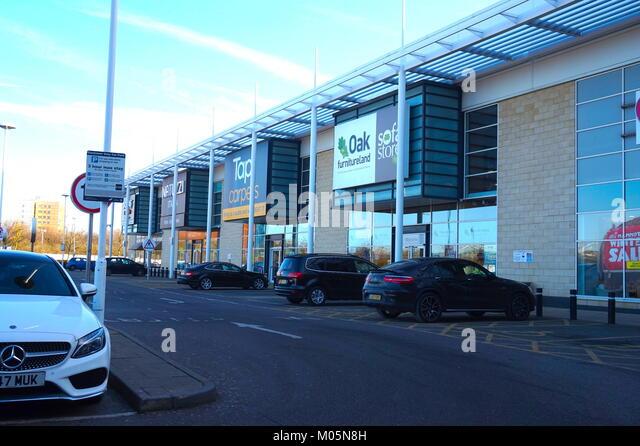 Furniture Shopping Sale Stock Photos Amp Furniture Shopping