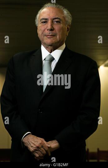 The Case For Impeachment Part I >> Senate Building Brazil Stock Photos & Senate Building Brazil Stock Images - Alamy