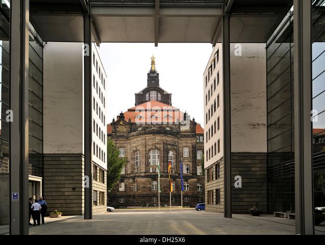 Hotel Wiener Hof Bad Harzburg