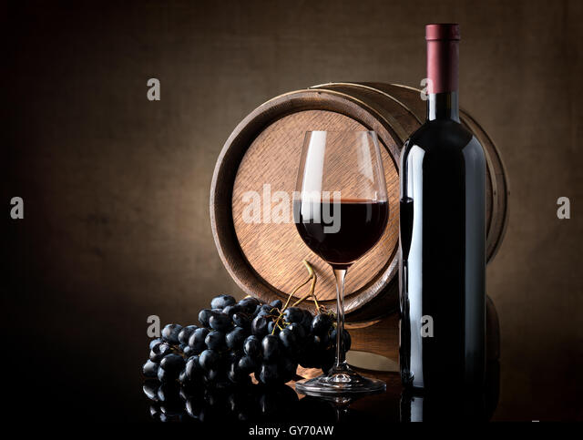 Barrel Bar Stock Photos Amp Barrel Bar Stock Images Alamy