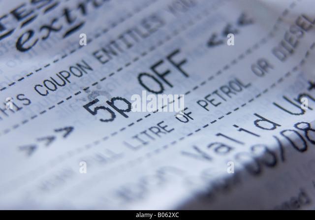 Free printable coupons uk tesco