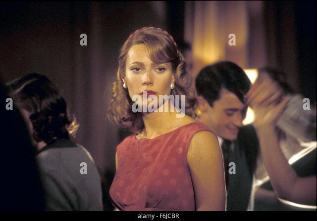 sylvia directed by christine jeffs Sylvia es una película dirigida por christine jeffs con gwyneth paltrow, daniel  craig, jared harris, blythe danner,  año: 2003 título original: sylvia sinopsis: .