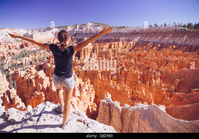 bryce canyon national park jewish girl personals National marine fisheries yellowtail 15 l ea up corbet canyon 3 l box wine s- pinot grigio how about this idea from a pembroke park reader on the.