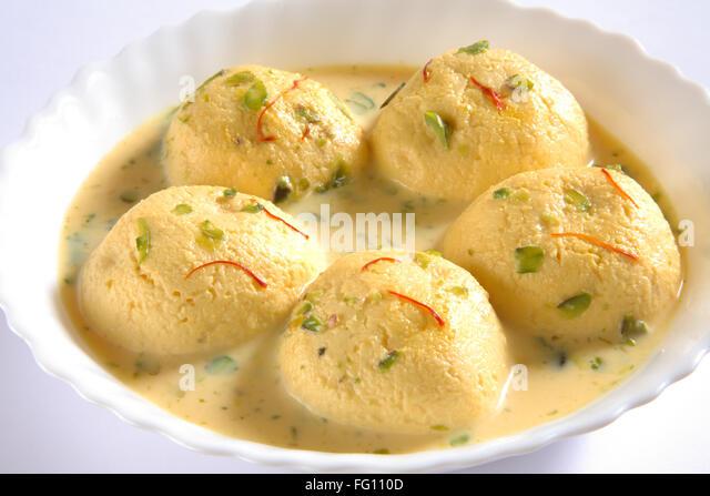 how to make indian sweet rasgulla