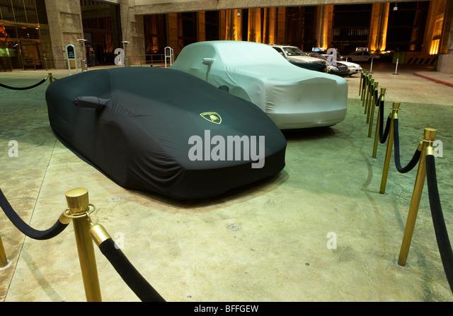 Bentley Cars Stock Photos Amp Bentley Cars Stock Images Alamy