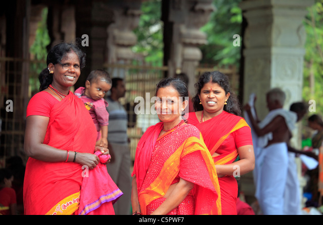 tiruchirappalli women Nithya12345 - single man seeking match in tiruchirappalli, tamil nadu, india 38 yo zodiac sign: aries contact tamil nadu man nithya12345 for online relations hi.
